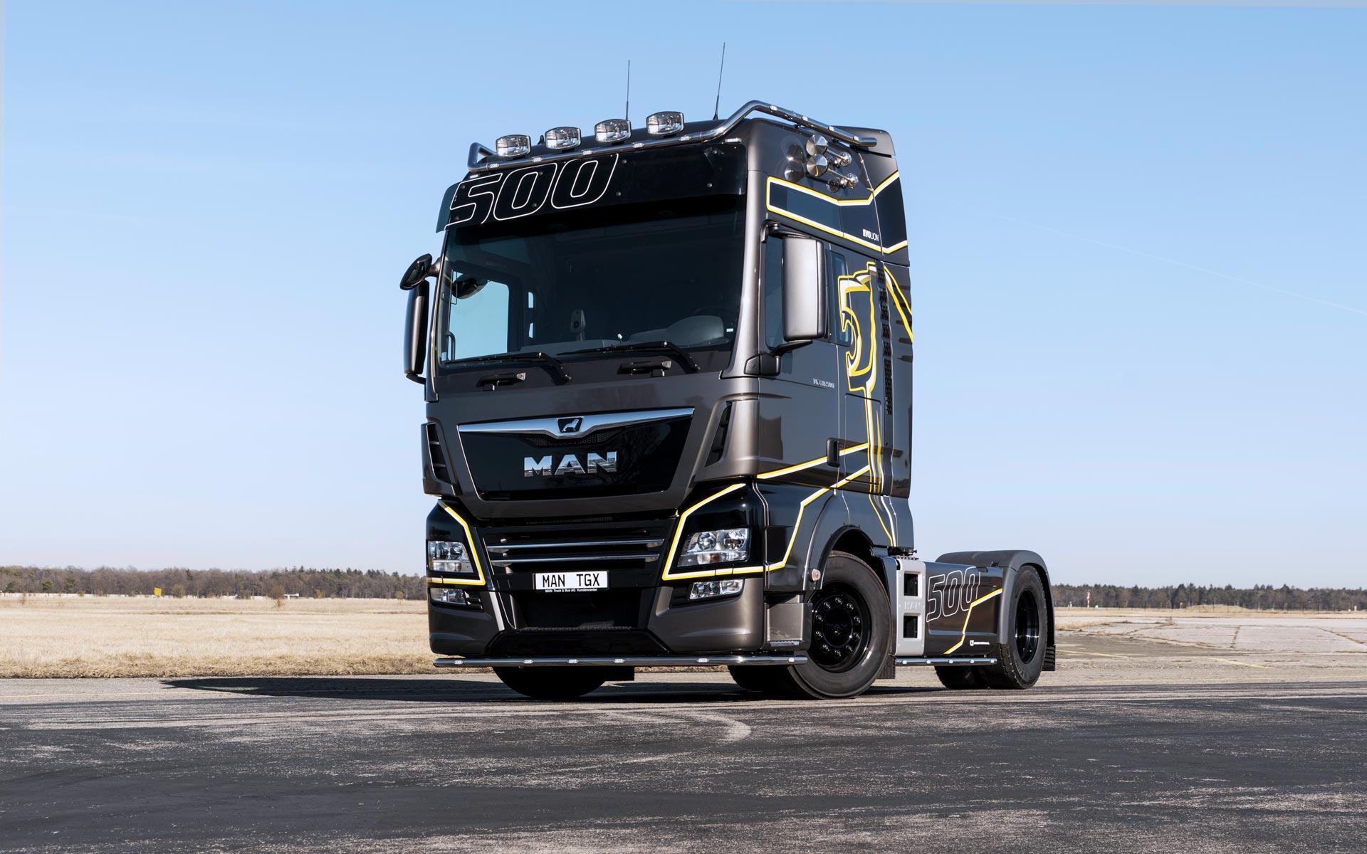 Red Lion Truckstop >> Saving the best for last   Trucker's World United Kingdom